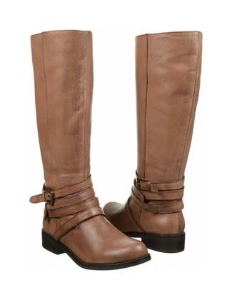 shoes_ia00369